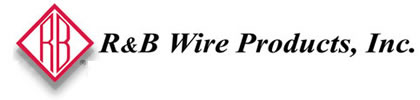RB Wire Products