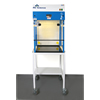 EDU-Junior™ Ductless Demonstration Fume Hood