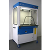 Science & Laboratory Furniture