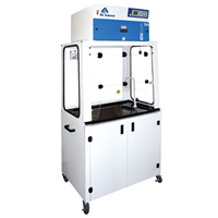 EDU-Classic™ Ductless Demonstration Fume Hood