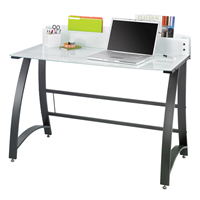 Xpressions™ Laptop Workstation