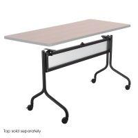 Impromptu® Table Base