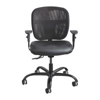 Vue™ Intensive Use Mesh Task Chair