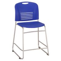 Vy™ Counter Height Chair