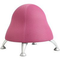 Runtz™ Ball Chair