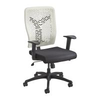 Voice™ Series Task Chair