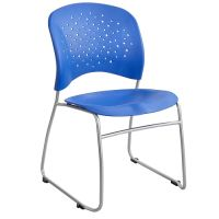Reve™ Guest Chair (Qty 2)