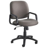 Cava® Urth™ High Back Task Chair