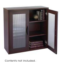 Apres™ Modular Storage 2 Door Cabinet