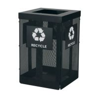 Onyx™ Waste Receptacle
