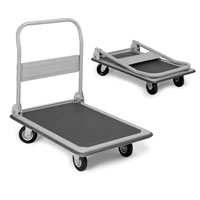 Foldaway™ Platform Trucks