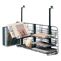Gridworks® Organization System