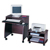 Picco™ Series Duo Workstations