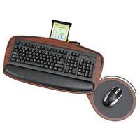 Premier Series Adjustable Keyboard Platforms