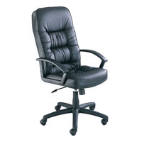Serenity™ Executive Seating