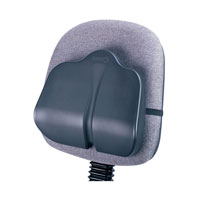 Softspot® Backrests