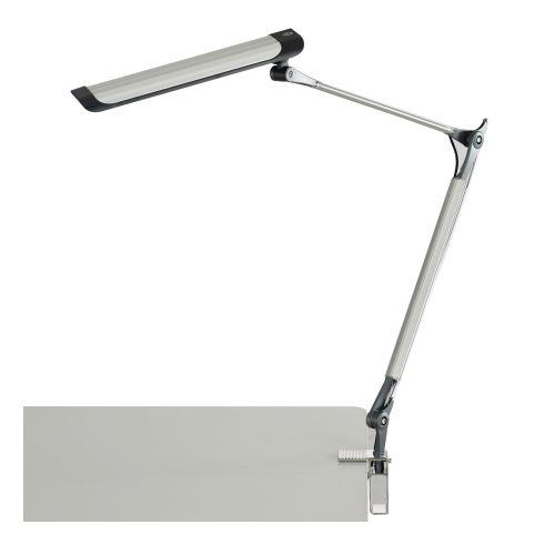 Z-Arm LED Light