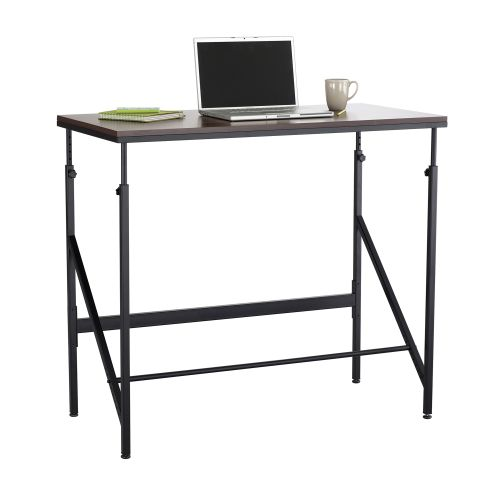 Elevate™ Standing Height Desk