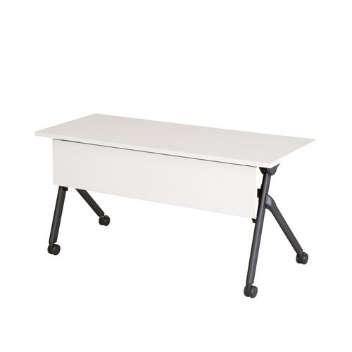 Tango™ Rectangle Nesting Table