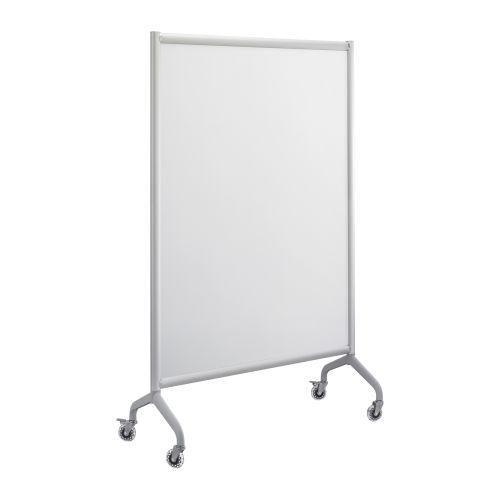 Rumba™ Magnetic Screen Whiteboard