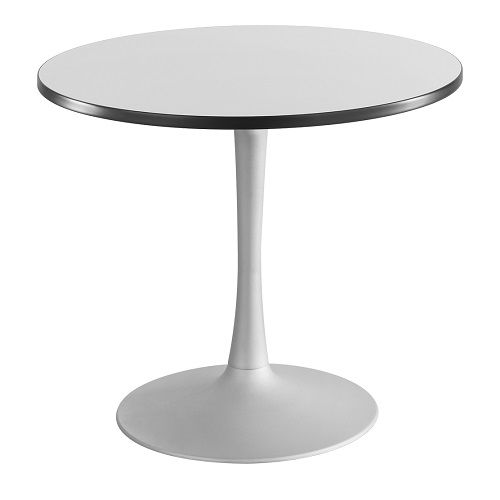 Cha-Cha™ Sitting-Height Table