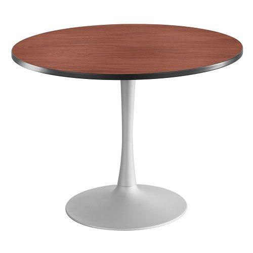 Cha-Cha™ Sitting-Height Table