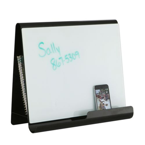 Wave™ Desktop Whiteboard