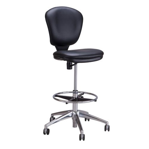 Metro™ Extended-Height Chair