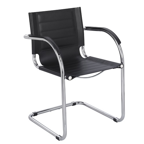 Flaunt® Guest Chair