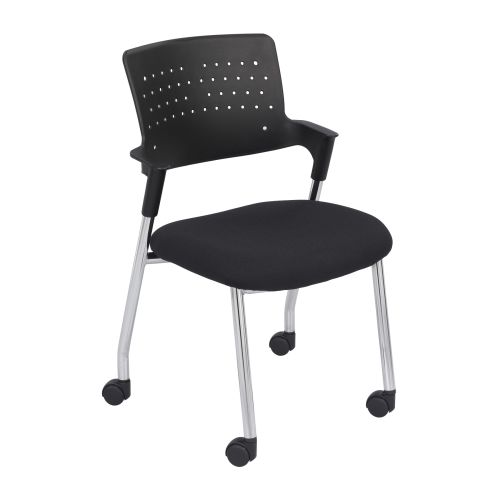 Spry&#8482 Guest Chair (Qty. 2)