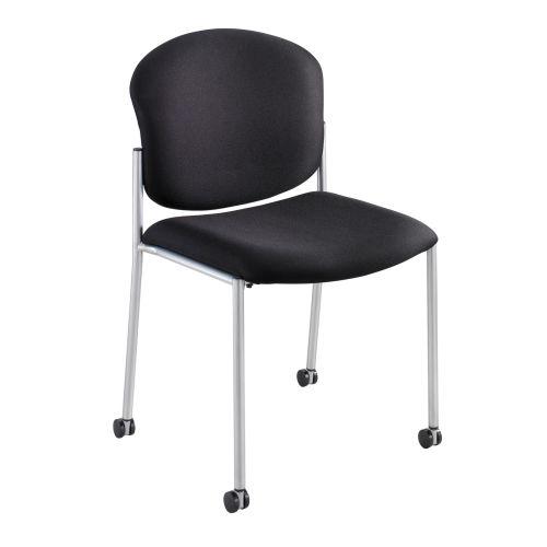 Diaz&#8482 Guest Chair