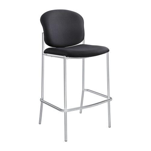Diaz&#8482 Bistro-Height Chair