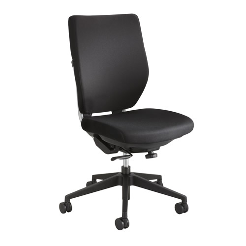 Sol&#8482 Office Chair
