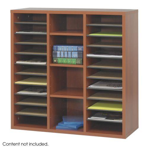 Apres™ Modular Storage Literature Organizer