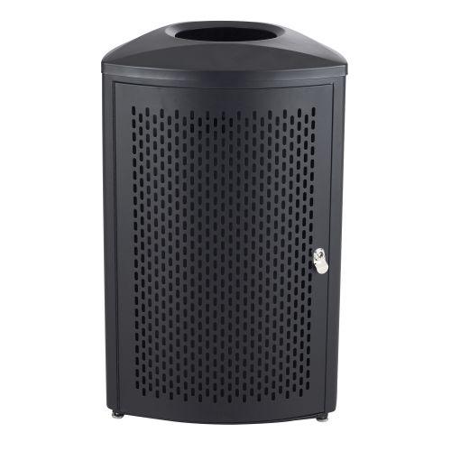 Nook™ Indoor Waste Receptacle