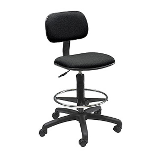 Economy Extended Height Chairs