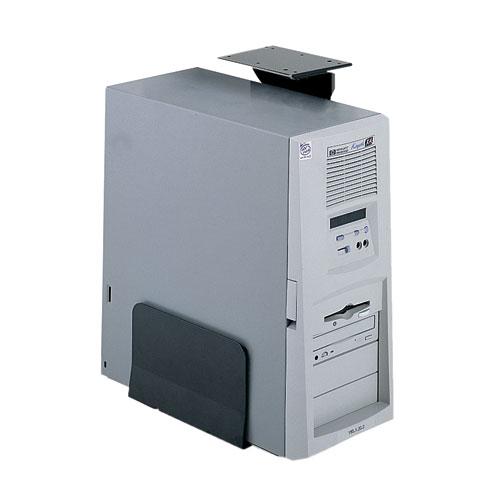 Ergo-Comfort® Underdesk Mount CPU Holders