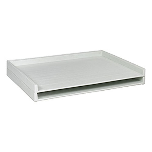 Giant Stack Trays