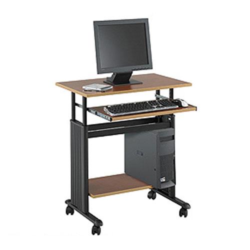 MÜV™ Adjustable Height Workstations