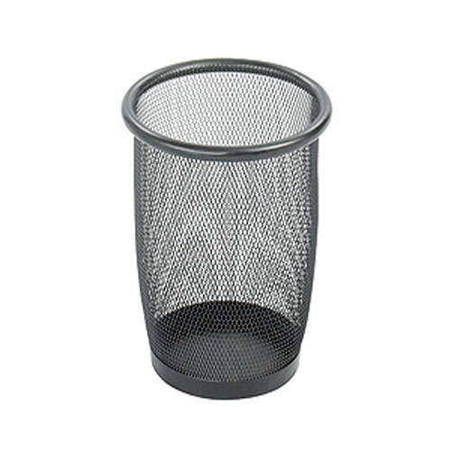 Mesh Trash Cans
