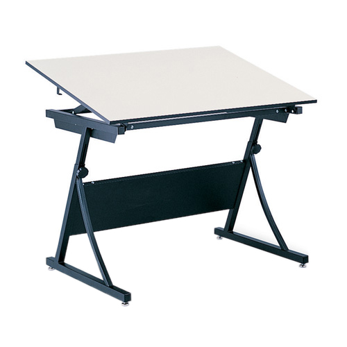 Planmaster Adjustable Height Table