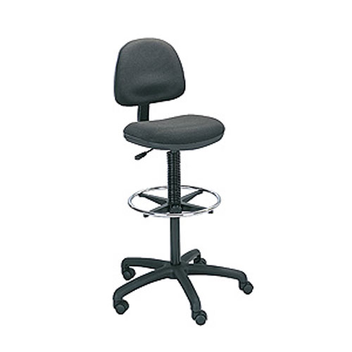 Precision Extended Height Chairs