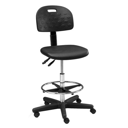 Soft-Tough® Task Chairs