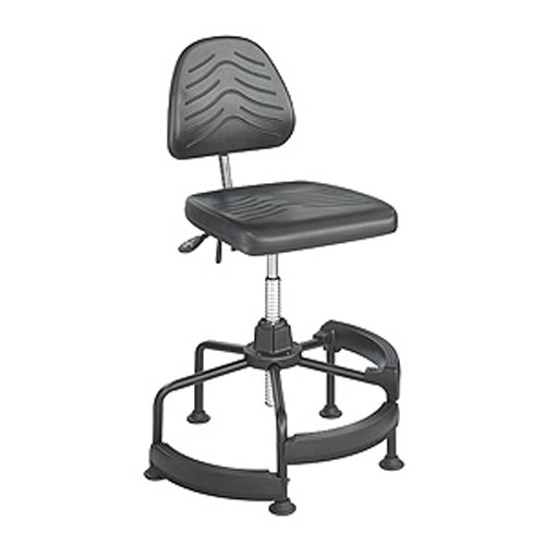 Task Master® Industrial Task Chairs