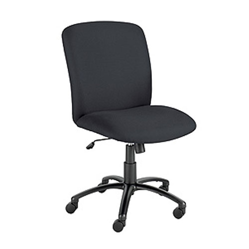 Über™ Chairs