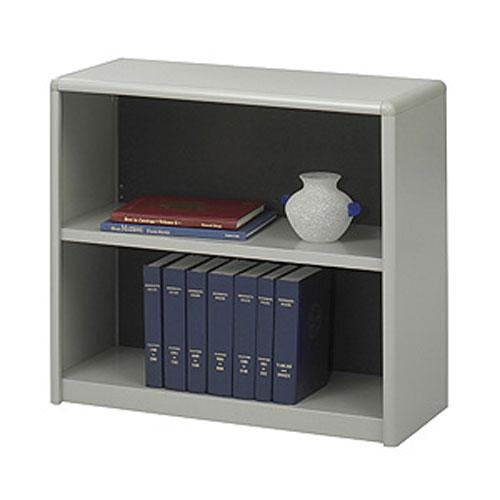 Value Mate® Bookcases