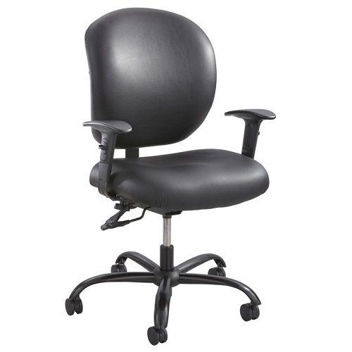 Alday™ 24/7 Task Chair