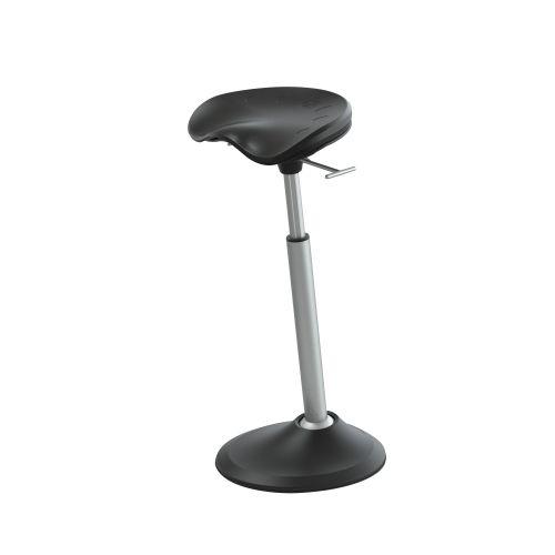 Focal™ Mobis® II Seat