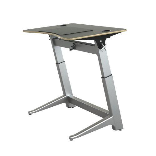 Focal™ Locus Standing Desk