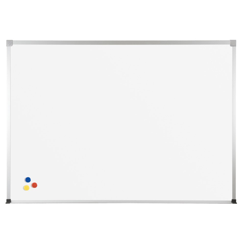 The Everyday Magnetic Whiteboards